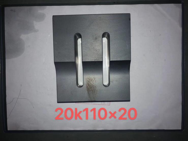 湖北超声波钢模现货15k,分条机公用超声波钢模现货1