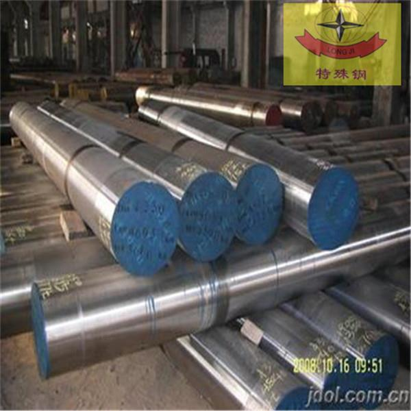 市場報價K487對應進口材料