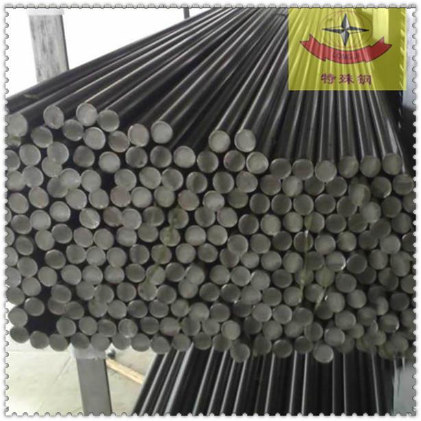 504不锈钢执行标准检测-504不锈钢推荐