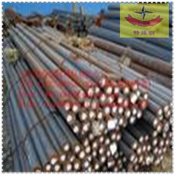厂家价格k4002铸造高温合金新标准