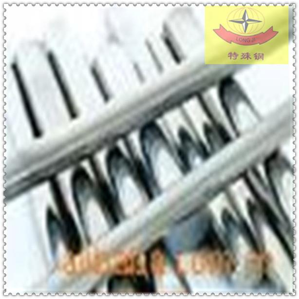 440b不锈钢零售批发价格优惠-440b不锈钢推荐