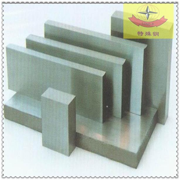 【S31700】是什么种类材料S31700厂家入库新材料