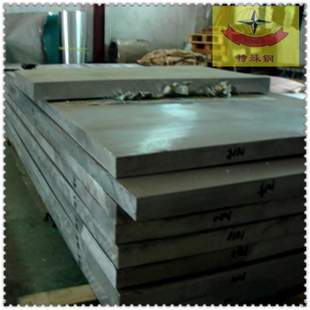 多少錢x12crconi21-20設備用鋼料