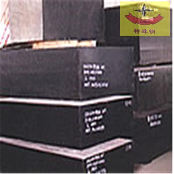 carpenter20cb3mod高温合金批发供应现货carpenter20cb3mod高温合金焦作
