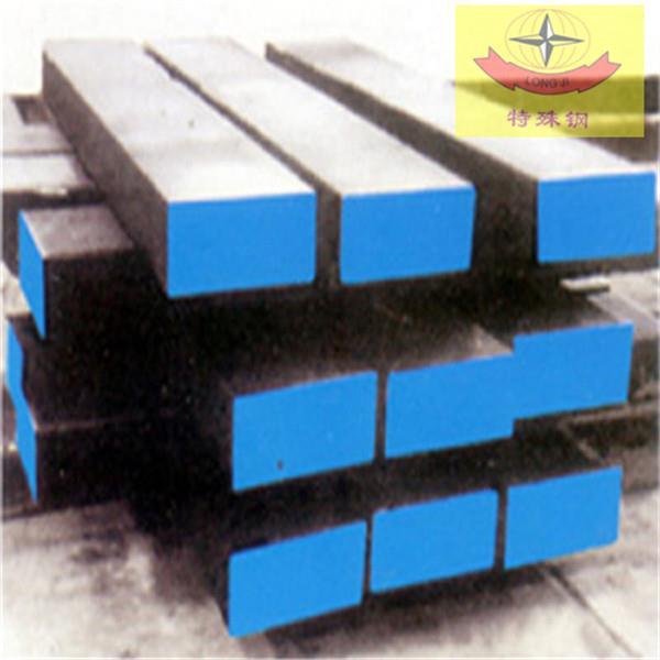440f不锈钢高耐磨-440f不锈钢推荐