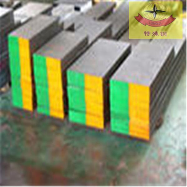 502不锈钢导热能力-502不锈钢推荐