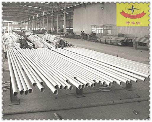 廠家價格s50200不銹鋼照片