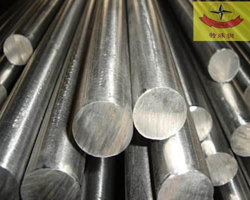 厂商k640铸造高温合金宽厚板
