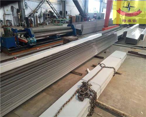 501a不锈钢质量体系iso认证-501a不锈钢推荐