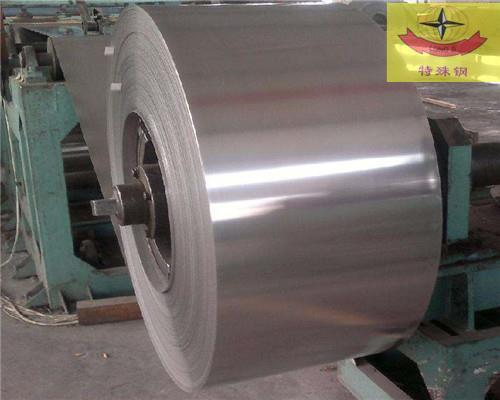 【S31608】欧标材料S31608厂家入库新材料