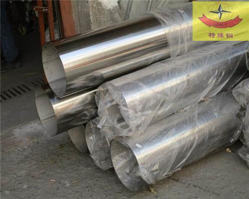 批發商35s20易切削鋼表示方法