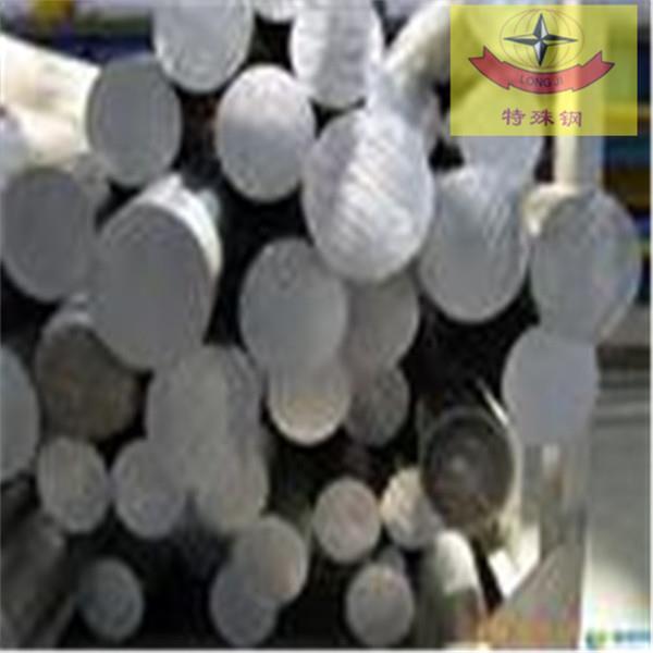 501不锈钢主要性能-501不锈钢推荐