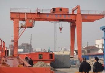 邯郸工厂废旧电缆线回收供应商