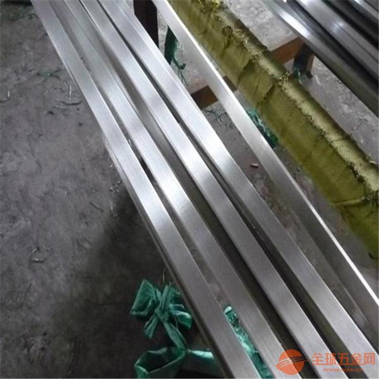 型材不锈钢扁钢。扁钢型材