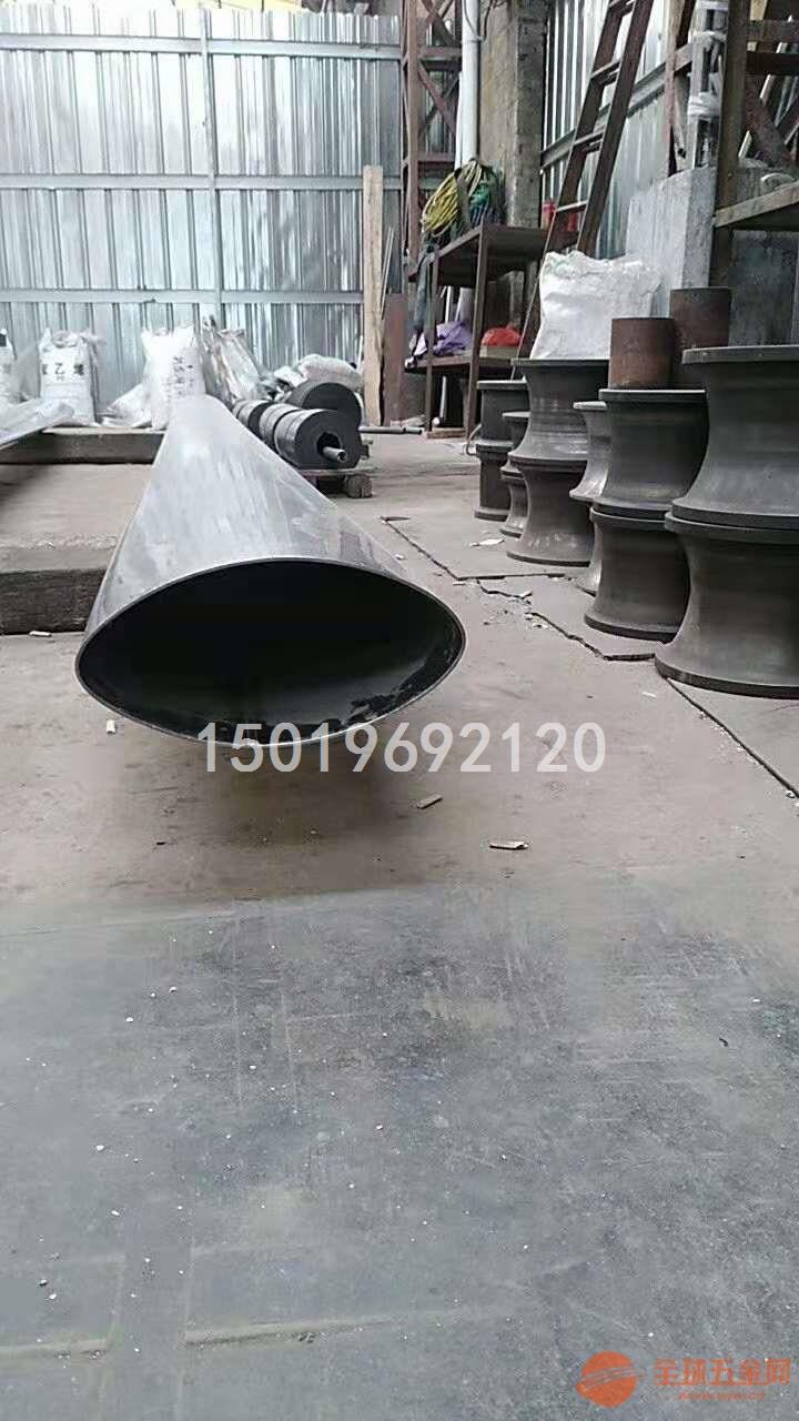 做產品專用不銹鋼304材質方、圓管