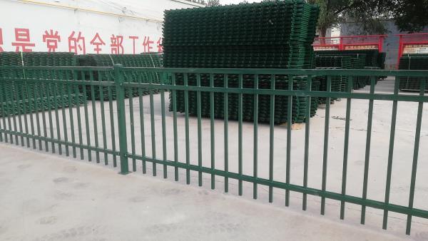 浙江宁波道路护栏厂家