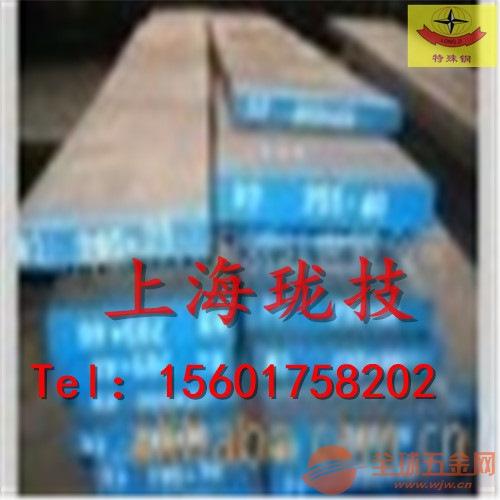 钦州sum24l板材保证无凹坑