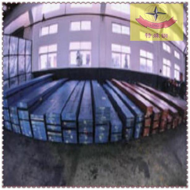 行情w108commercial水淬工具鋼強化屬性