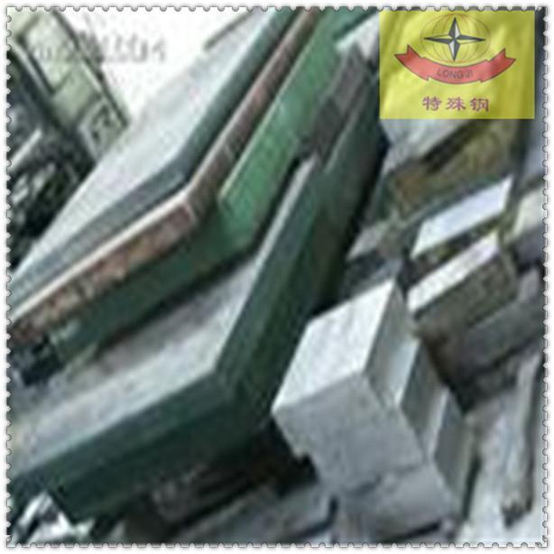 廠家價格ts50b50合金鋼高溫氧化性能