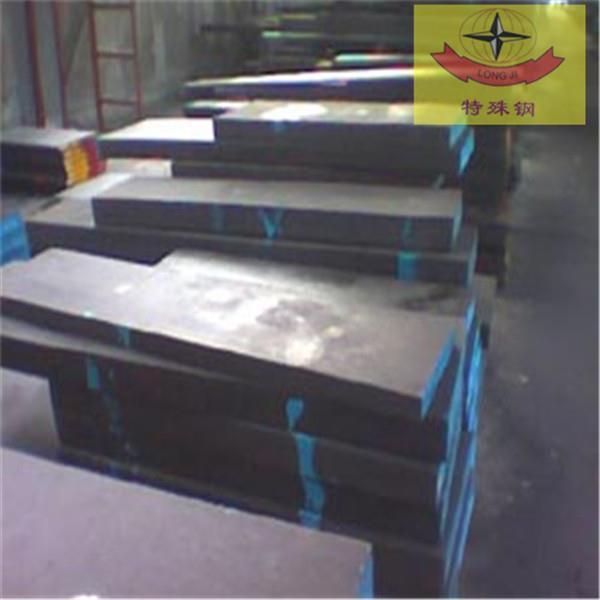 价格zznal4cu1mg铸造锌合金上海定做特殊尺寸现货零售