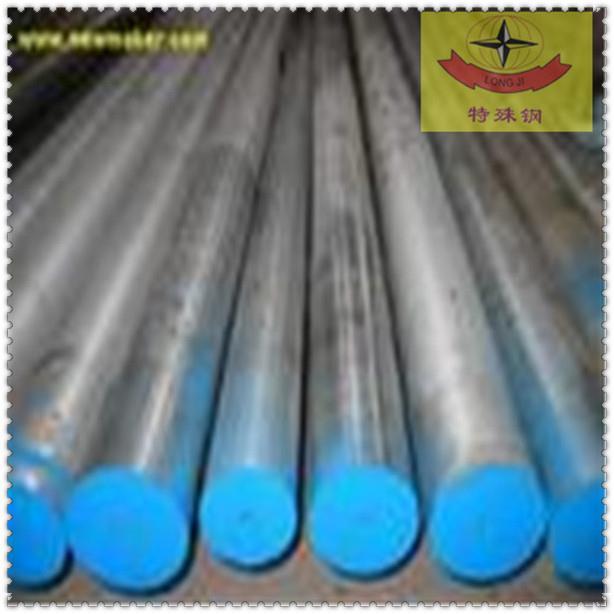 x15crmo12-1高温合金