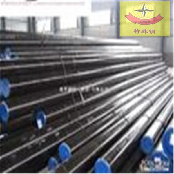 1.3553各大钢厂零售批发1.3553口罩专用钢