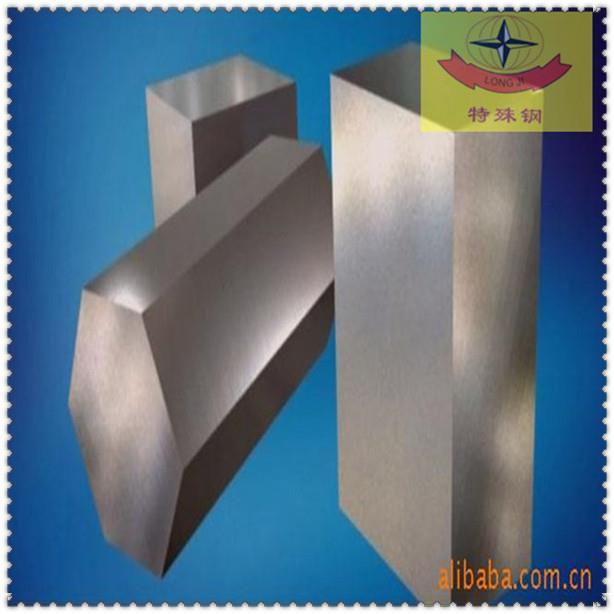 hs-88高温合金焊条hs-88高温合金枣庄