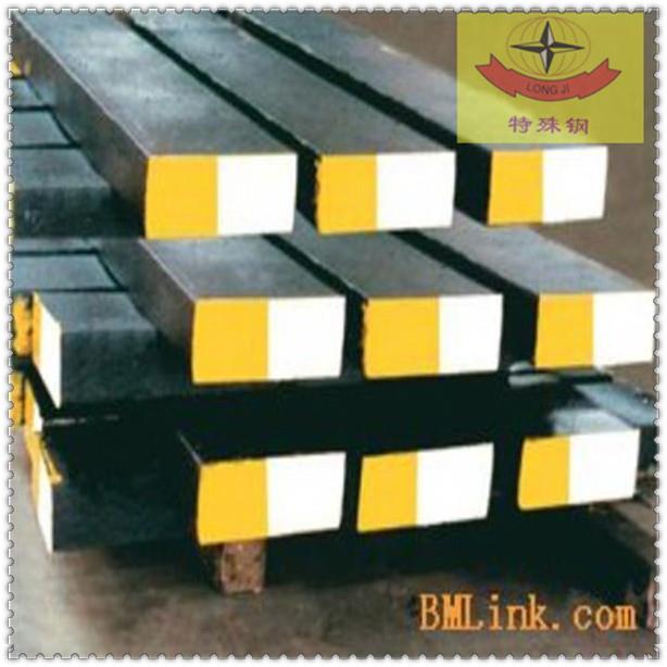 illiumd高温合金含碳量含镍量化学成分illiumd高温合金黄石