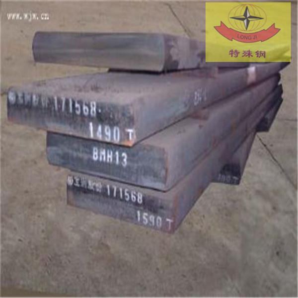 公司s44023不銹鋼常規尺寸大小