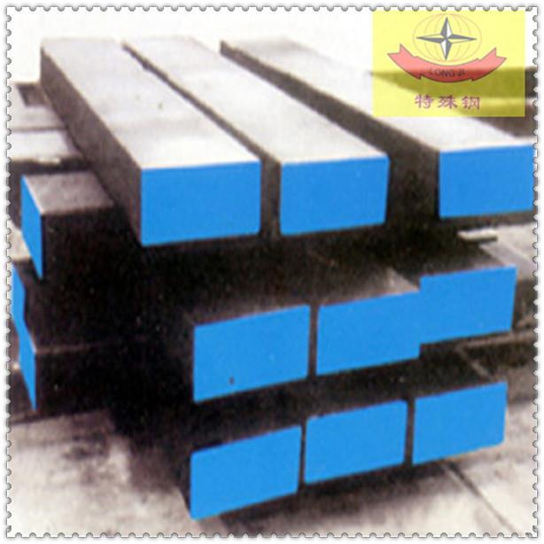 carpenter20cb3热轧钢带carpenter20cb3普洱