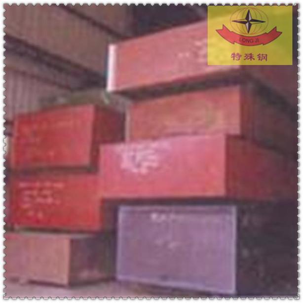 【S31678】出口包送包装箱S31678厂家入库新材料