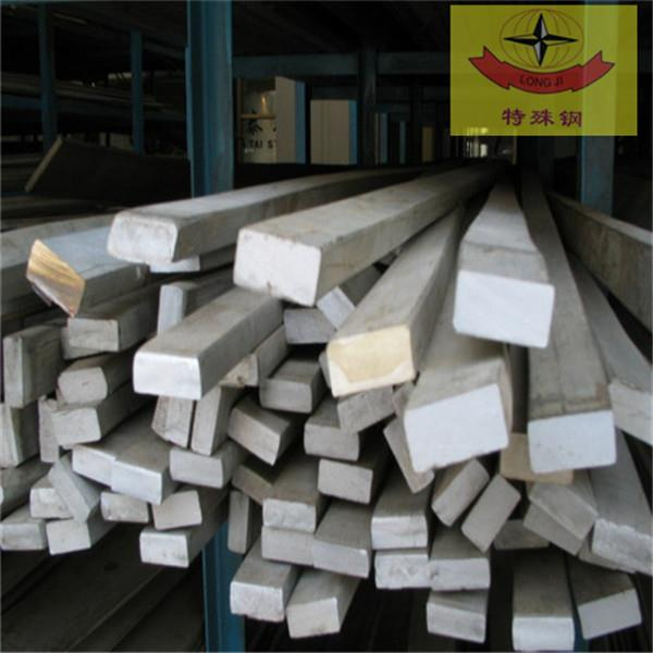 廠家x220crvmo12-2冷作合金模具鋼對應中國牌號