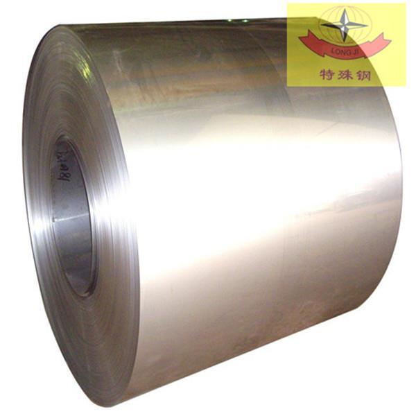 HM42高速钢冶金矿产