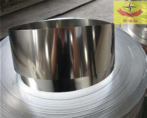 VANADIS23上海特殊钢一公斤起订免费拿样VAN
