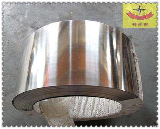 x220crvmo12-2冷作合金模具鋼