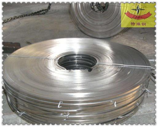 440fse不锈钢欧标执行标准-440fse不锈钢推荐