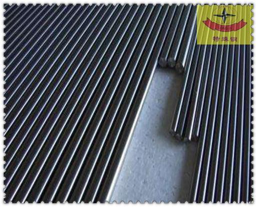 信息GH2302高温合金是什么钢种