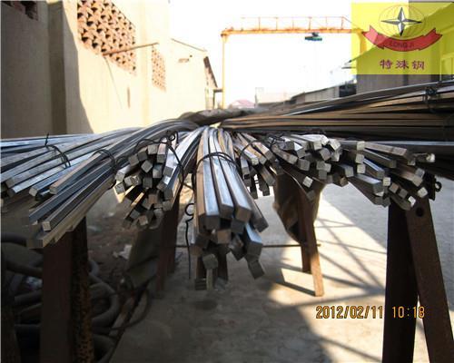 deloro 45高溫合金出廠硬度deloro 45高溫合金新竹