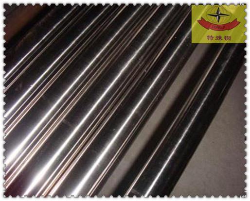 代理商00cr20ni70mo3cu2ti耐蚀合金钢卷一卷长度多少