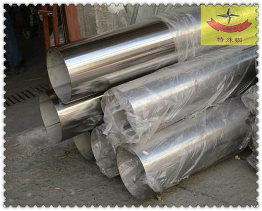 440f不銹鋼高耐磨-440f不銹鋼推薦