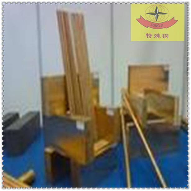 carpenter20cb3高温合金焊丝规格齐carpenter20cb3高温合金阜新
