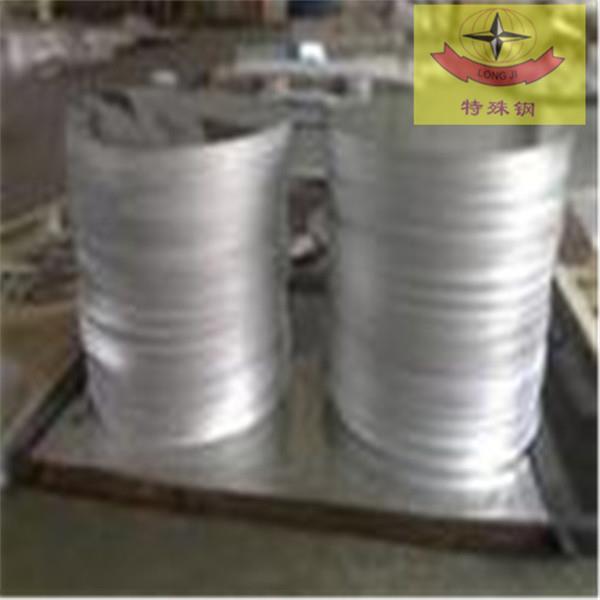 【S31603】特殊材料厂家S31603厂家入库新材料