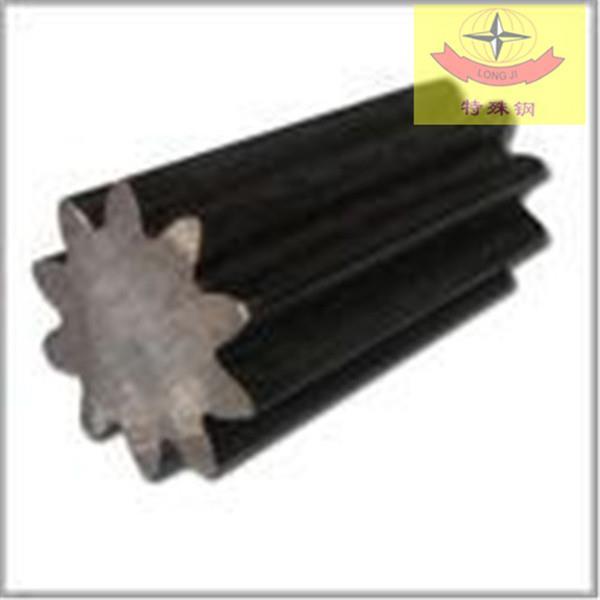ASSAB PM23铸造板ASSAB PM23熔喷布