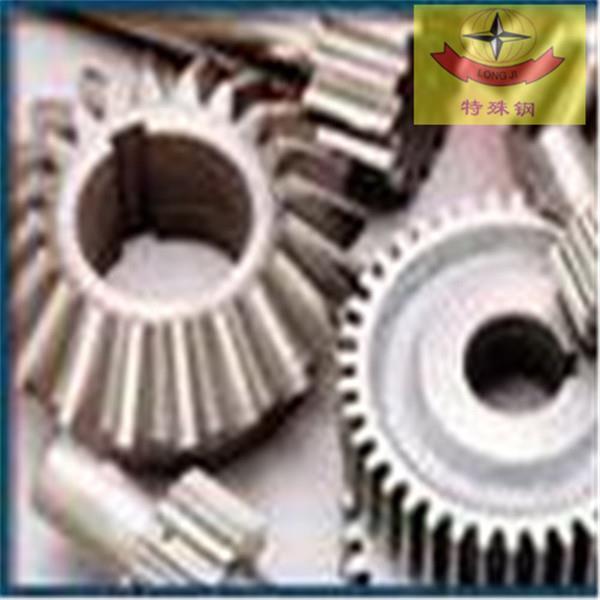 自产销售1.3912钢材现货库存规格齐全