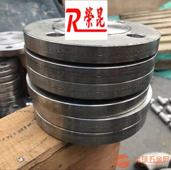 六盘水00Cr14Ni14Si4生产标准