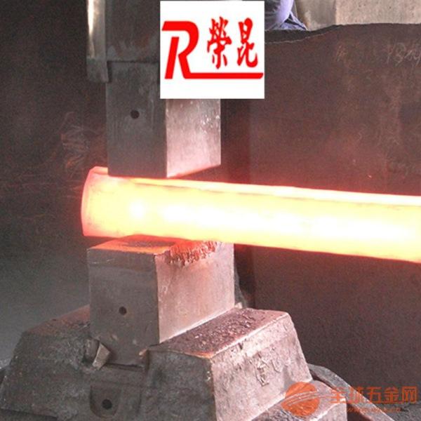 东营S15500马氏体不锈钢
