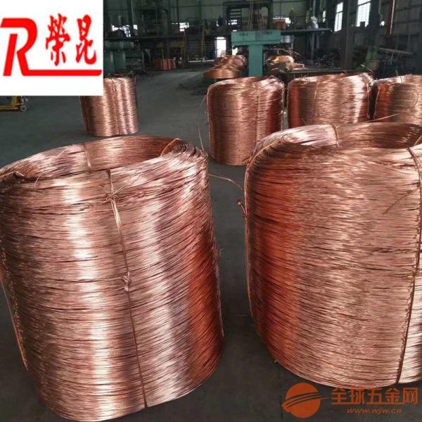 上海荣昆HFe59-1-1铁黄铜