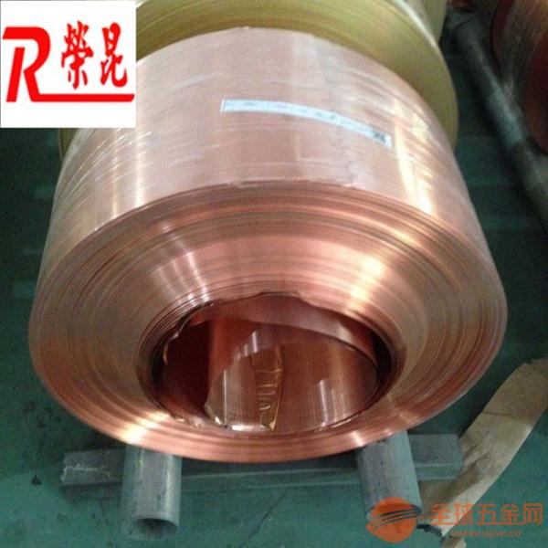 杭州HFe58-1-1铁黄铜供应商