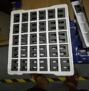 电机磁铁回收呢 佛山电机磁铁回收高价