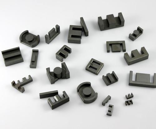 东莞长安磁芯磁环回收、高价回收磁芯磁环